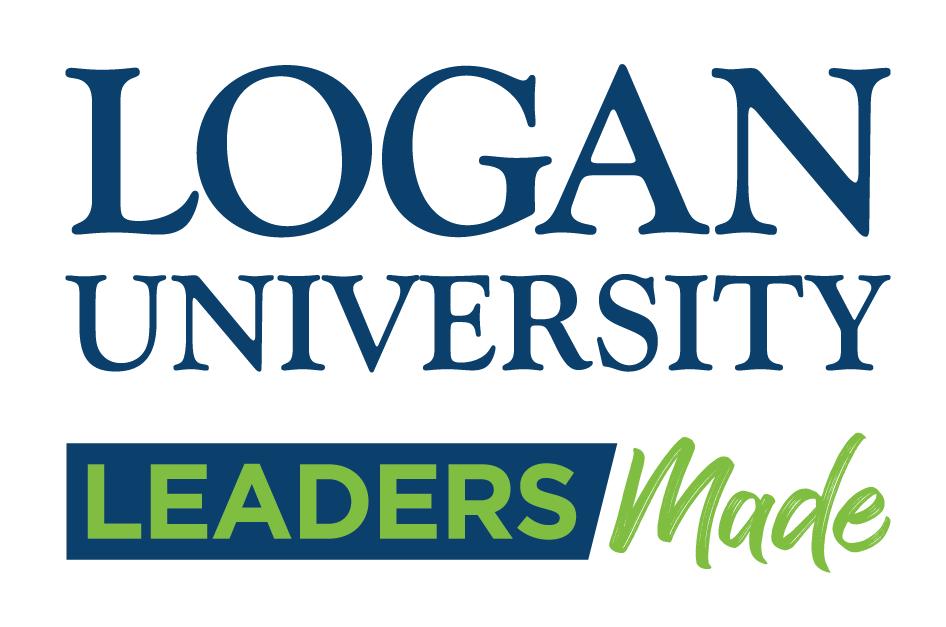 LoganLogo